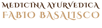 Basalisco