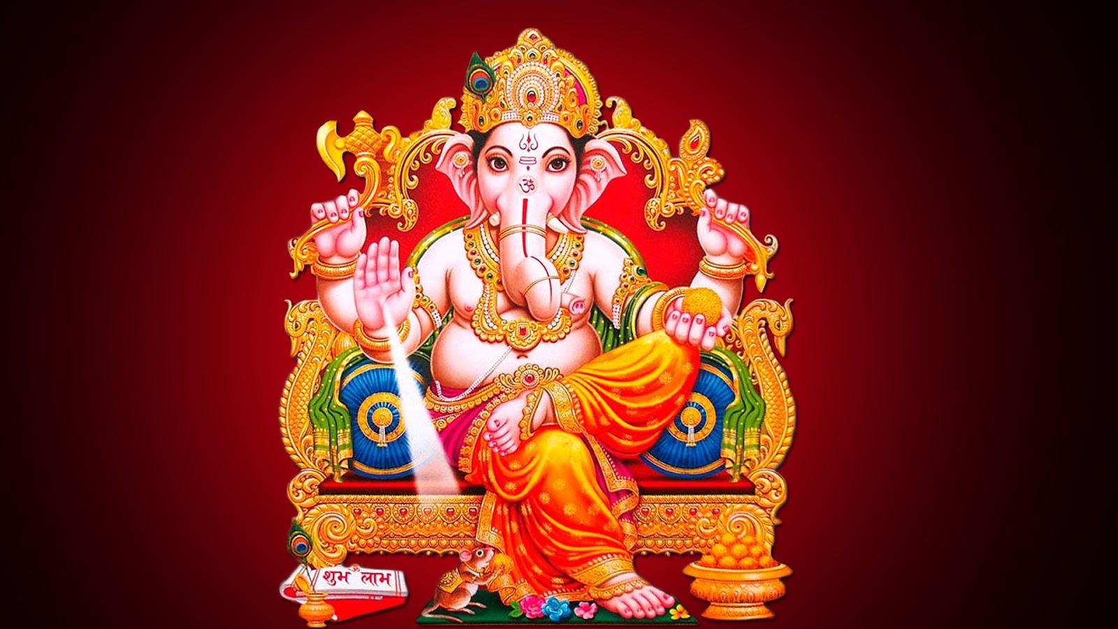 Scuola Ganesh