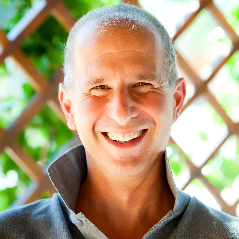 Dott. Fabio Basalisco